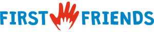 FirstFriends-logo